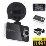 Camera video auto Blackbox DVR Full HD 1080