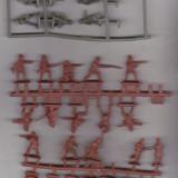 Bnk jc Soldatei de plastic - Airfix