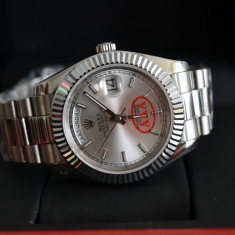 Rolex Day-Date - Ceas barbatesc