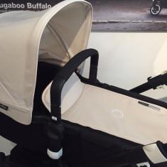 Gogoriță Buffalo ambulant - Carucior copii 2 in 1 Maxi Cosi