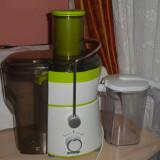 Storcator Gorenje de fructe si legume