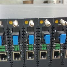 Frm 220 CTC - Media convertor