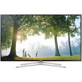 Televizor Samsung LED Smart TV 3D UE75H6400 Full HD 190 cm Black - Televizor 3D