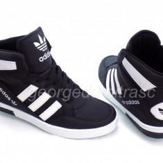 Ghete Adidas Army - Ghete barbati Adidas, Marime: 41, 42, 43, 44, Culoare: Din imagine