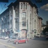 Apartament 6 camere cismigiu - Apartament de vanzare, 150 mp, peste 5, An constructie: 1926, Etajul 3
