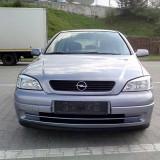 Opel astra - Autoturism Opel, An Fabricatie: 2006, Benzina, 133000 km, 1364 cmc