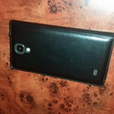 Samsung I9505 Galaxy S4, quad core, 4G, liber de retea - Telefon mobil Samsung Galaxy S4, Negru, 16GB, Neblocat, Single SIM