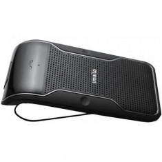 Carkit cu bluetooth Smailo Smart Chat BT02 - HandsFree Car Kit