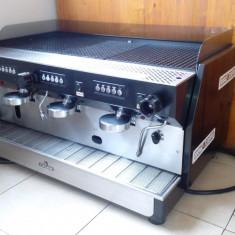 Expresor cafea profesional VIVIEMME - Espressor automat Alta