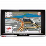 GPS auto Becker Active.5 LMU, 5 inch