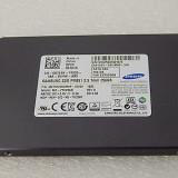 Vind SSD Samsung - Hard Disk