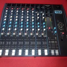 Mixer StudioMaster club2000/102