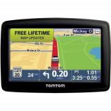 GPS auto TomTom START 40