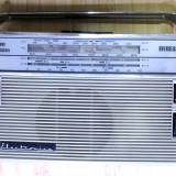 Radio vechi Electronica extrem de rar de export din anii 60 Overseas de colectie - Aparat radio