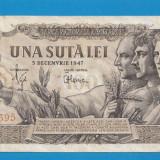 100000 lei 1998