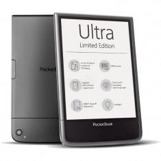 E-reader - Poketbook 650 ultra vand sau schimb cu tableta 9 inch