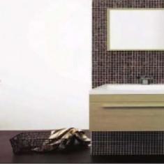Mobilier baie - NOU - Set mobilier baie
