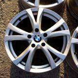 JANTE MAK BMW 17 5X120 8J ET30 - Janta aliaj, Latime janta: 8, Numar prezoane: 5