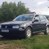 Vw Golf 4 EURO 3, 1.9 TDI, an 2000