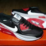 Adidasi Nike Air Max !! M190