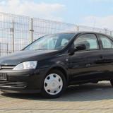 Opel Corsa, 1.0 benzina, an 2002