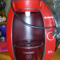 Expresor, espresor Bosh - Espressor Cu Capsule Bosch