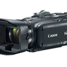 Canon LEGRIA HF G40 Camera de inregistrare portabila 3.09MP CMOS Full HD Negru