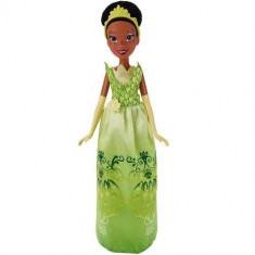 Papusa Disney Princess Tiana