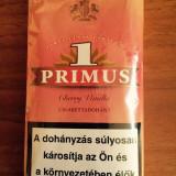 Tutun Primus - Foite tigari