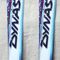 Schiuri Dynastar Team Speed 140 cm s.5791 - Skiuri