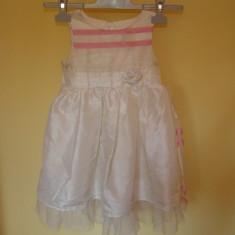 Costum de carnaval serbare rochie gala pentru copii de 2-3 ani - Costum Halloween, Marime: Masura unica, Culoare: Din imagine