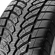 Cauciucuri de iarna Bridgestone Blizzak LM-80 ( 275/60 R18 113H ) - Anvelope iarna Bridgestone, H