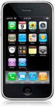 iPhone 3G Negru