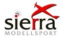 Magazin de modelism SIERRA