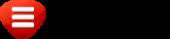 SUNTEC